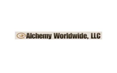 Alchemy Worldwide