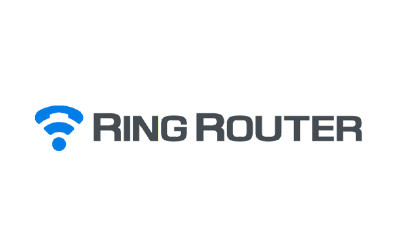 Ring Router