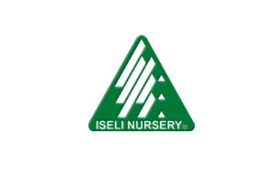 Iseli Nursery, Inc.