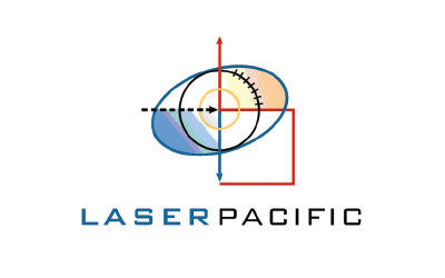 Laser Pacific