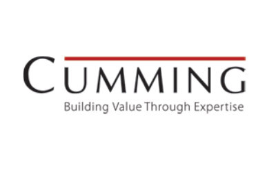 Cumming, LLC