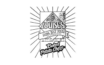 Louise's, Inc.
