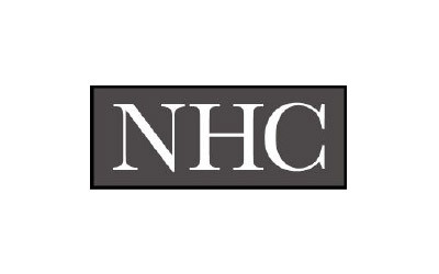 NHC Communications Inc.
