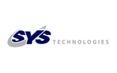 SYS, Inc.