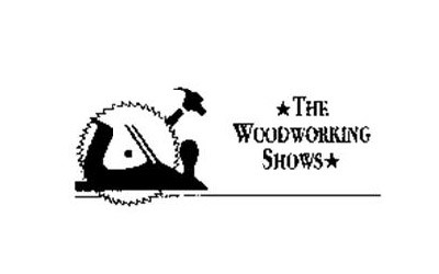 Woodworking, Inc.