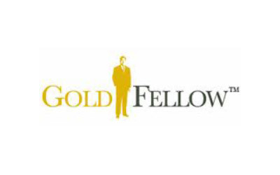 Goldfellow.com