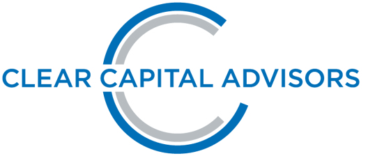 Clear Capital Advisors