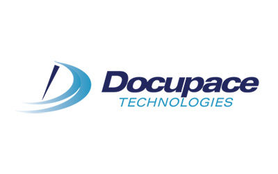 Docupace Technologies