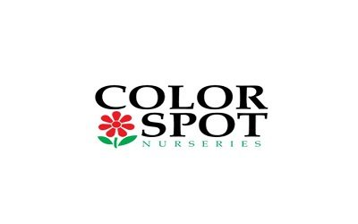 Color Spot Nurseries