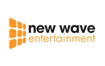 New Wave Entertainment